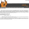 http://interclassica.um.es/var/plain/storage/images/investigacion/hemeroteca/g/gaia__1/3921927-1-esl-ES/gaia_small.png